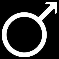 Integral Presence for Men – IP4Men @ de Heerlijckyt van Elsmeren | Geetbets | Vlaanderen | België